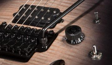 Home Ibanez Sz Wiring Diagram on ibanez pickups, ibanez rg, ibanez s-series, ibanez s1xxv, ibanez szr520, ibanez s570, ibanez fr320, ibanez s570dxqm review, ibanez locking tuners, ibanez green guitar, ibanez s470, ibanez sr405 5 string bass guitar, ibanez szr720, ibanez sz520qm review, ibanez 7 string, ibanez s520, ibanez sz520fm, ibanez sz720, ibanez rg120, ibanez sz320,